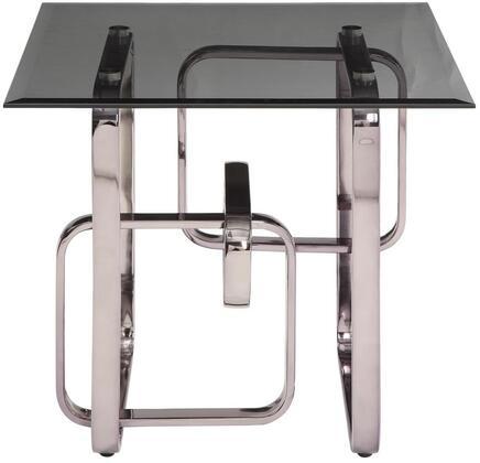 Acme Furniture Berit End Table