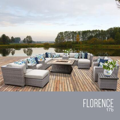 FLORENCE 17b BEIGE