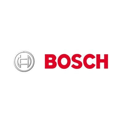 Bosch WTZ1600