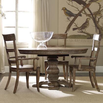 Hooker Furniture 5107752032AC2SC