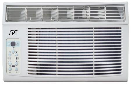 Window AC