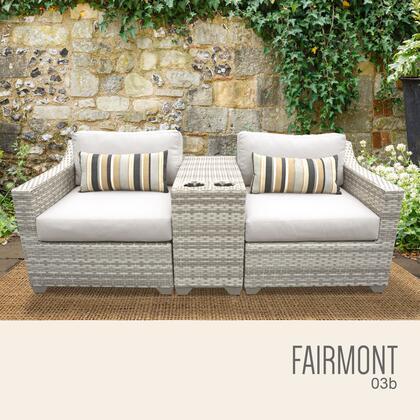 FAIRMONT 03b