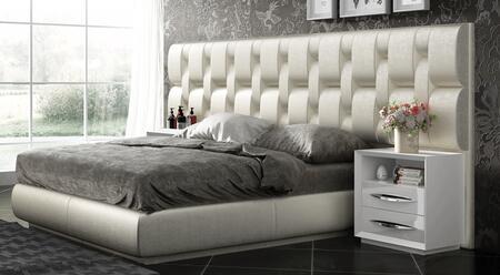 ESF Emporio Bedroom Furniture Modern Bedrooms Emporio Bedroom side 1