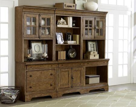 Samuel Lawrence 8854922BSET6 American Attitude Cabinets