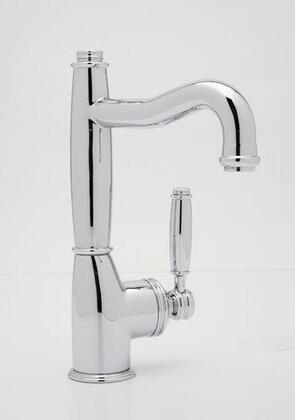 Rohl MB7925STN2