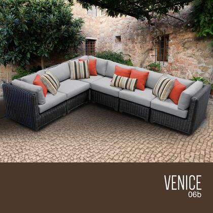VENICE 06b GREY