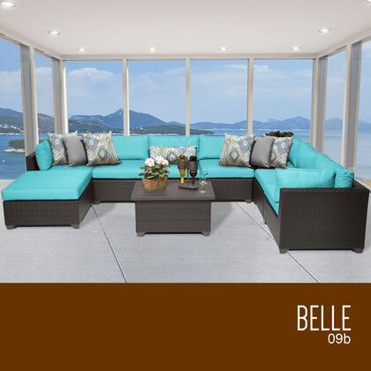 BELLE 09b ARUBA