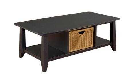 Broyhill 3792001 Contemporary Table