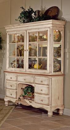 Hillsdale Furniture Wilshire 1