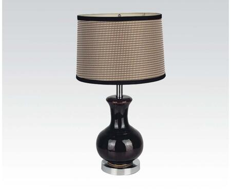 03005 Table Lamp