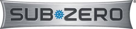 Sub-Zero 70052266 Retrofit Panel Kit