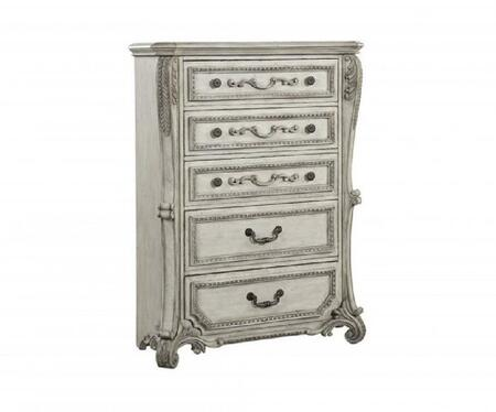 Acme Furniture Braylee Chest
