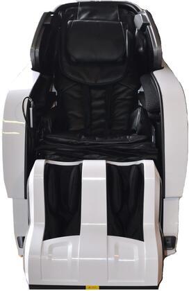 Infinity IYASHIBCX20 Full Body Shiatsu/Swedish Massage Chair