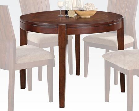 Acme Furniture 70542