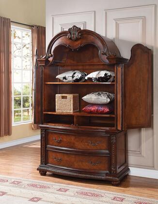 Acme Furniture 22317