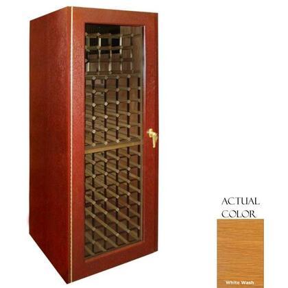 """Vinotemp VINO250GN 28"""" Wine Cooler"""
