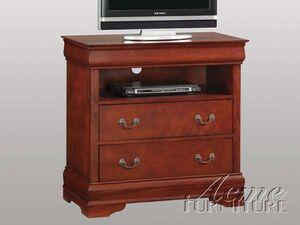 Acme Furniture 00397