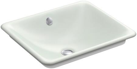 Kohler K5400WFF  Sink