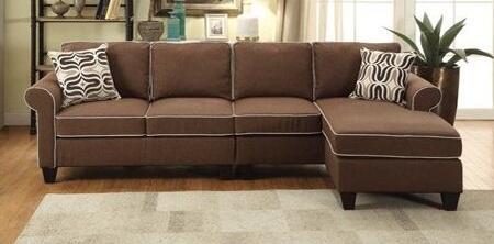 Acme Furniture Kelliava 1