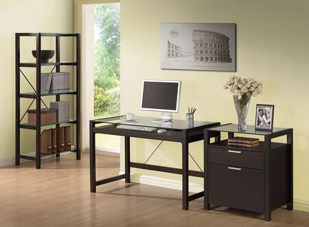 Acme Furniture 92052SET Desks