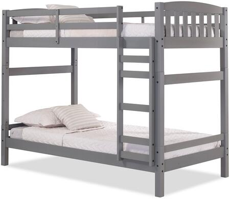 Zoom In Lane Furniture Adaptables Bed