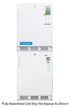 Summit 665709 Compact Refrigerators