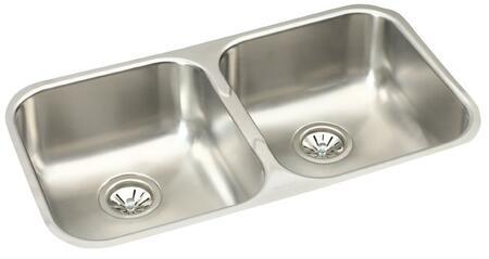 Elkay EGUH3118 Kitchen Sink