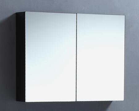 WA3154 Mirror