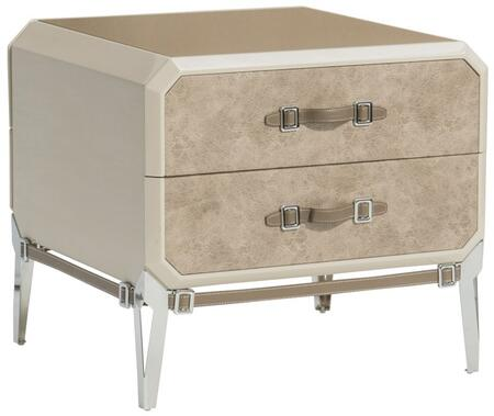 Acme Furniture Kordal Nightstand