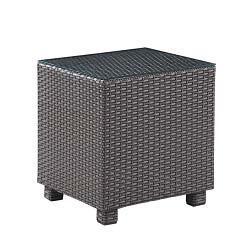 Global Furniture USA S908BT
