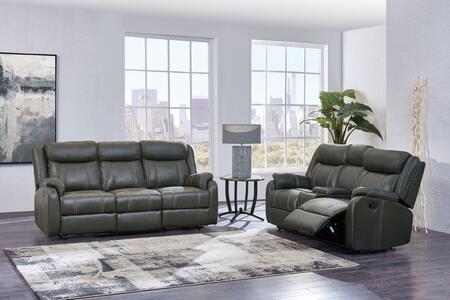 Zoom In Global Furniture Usa U7303 Main Image