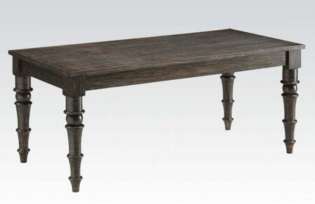 Acme Furniture 81614  Table