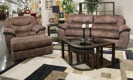 Jackson Furniture 44312PCARMKIT1C Atlee Living Room Sets
