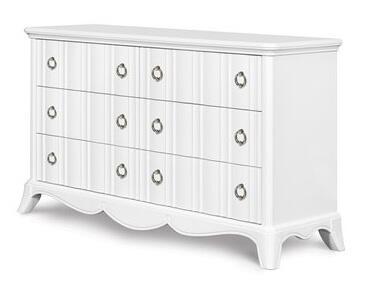 Magnussen Y219420 Gabrielle Series  Dresser