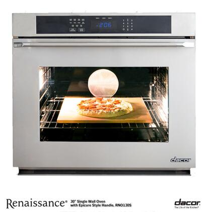 """Dacor RNO130S 30"""" Single Wall Oven, in Stainless Steel"""
