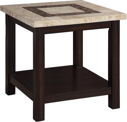 Furniture of America Rosetta Main Image