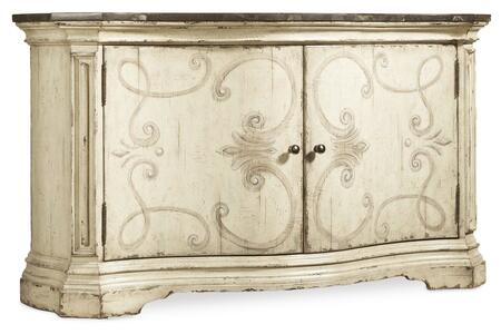 Hooker Furniture Auberose Main Image