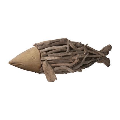 Dimond Driftwood 356003