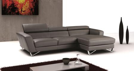 j and m furniture239