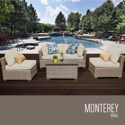 MONTEREY 05c BEIGE