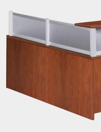 Boss N280GCBOX2  Desk