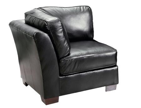 Lane Furniture 65013161716 Roxy Series  Sofa