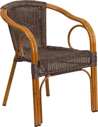Flash Furniture SDA AD632009D 2 GG