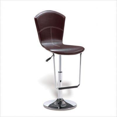 Global Furniture USA 260BS The Yani Contemporary Bar Stool