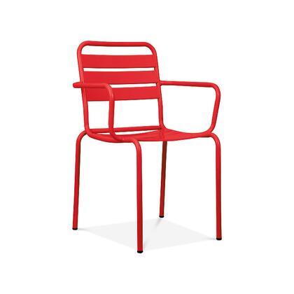 Design Lab MN Paris a8fd7211 2204 483e 963d baf3c151380e