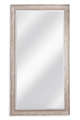 Bassett Mirror Farm M4107BEC