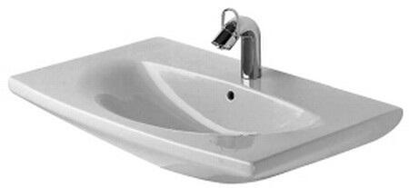 Duravit 04347047001 Bathroom Sink