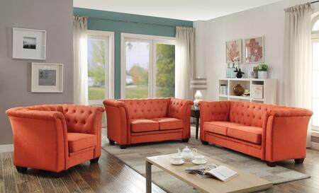 Glory Furniture G324SET Living Room Sets