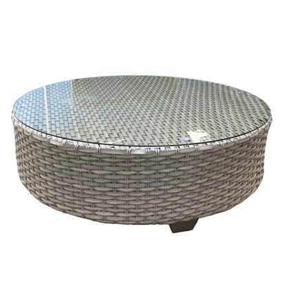 Tk classics florence04aaruba patio sets appliances for Outdoor furniture 0 finance