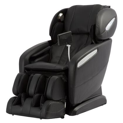 Osaki OS-Pro-Maxim Massage Chair with SL Track Roller, 12 Auto-Programs, 6 Massage Styles, Zero Gravity Position, Multi-Language Option and Hip Air Massage in
